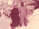 Gabi and Dickens_4