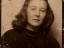 Mutti in her youth_1
