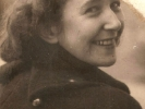 Mutti in her youth_22