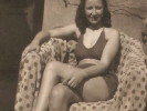 Mutti in her youth_4