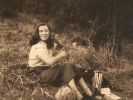 Mutti in her youth_5