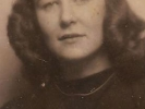 Mutti in her youth_6