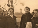 Mutti in her youth_9