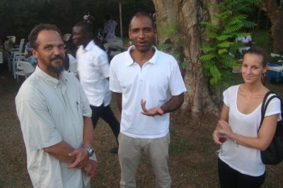 Gabi's Celebration of Life - 15th December 2013_204